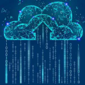HCIA-Cloud Computing