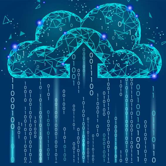 HCIA-Cloud Computing