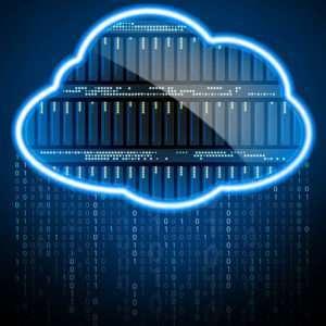 HCIP-Cloud Computing