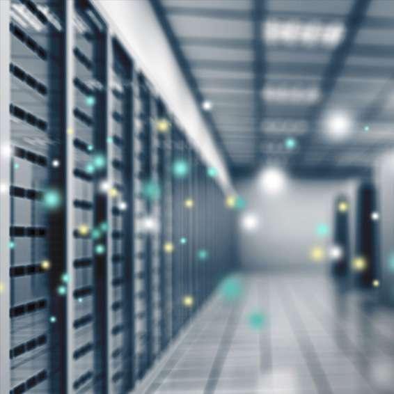 HCIP-Storage-CCSN