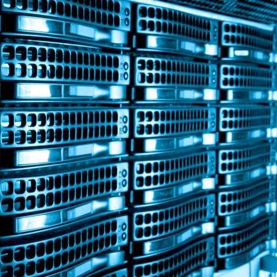 HCIP-Storage-CCSS