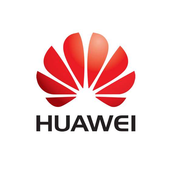 Huawei Certified ICT Associate