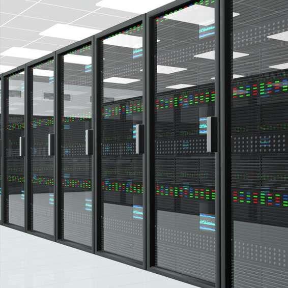 MySQL Cluster Ed 2