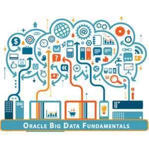 Oracle Big Data Fundamentals Ed 2