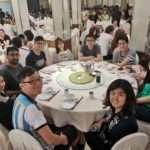 Infosyte Company Trip 10