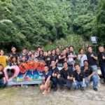 Infosyte Company Trip 3
