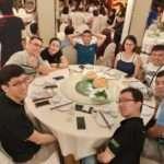 Infosyte Company Trip 9