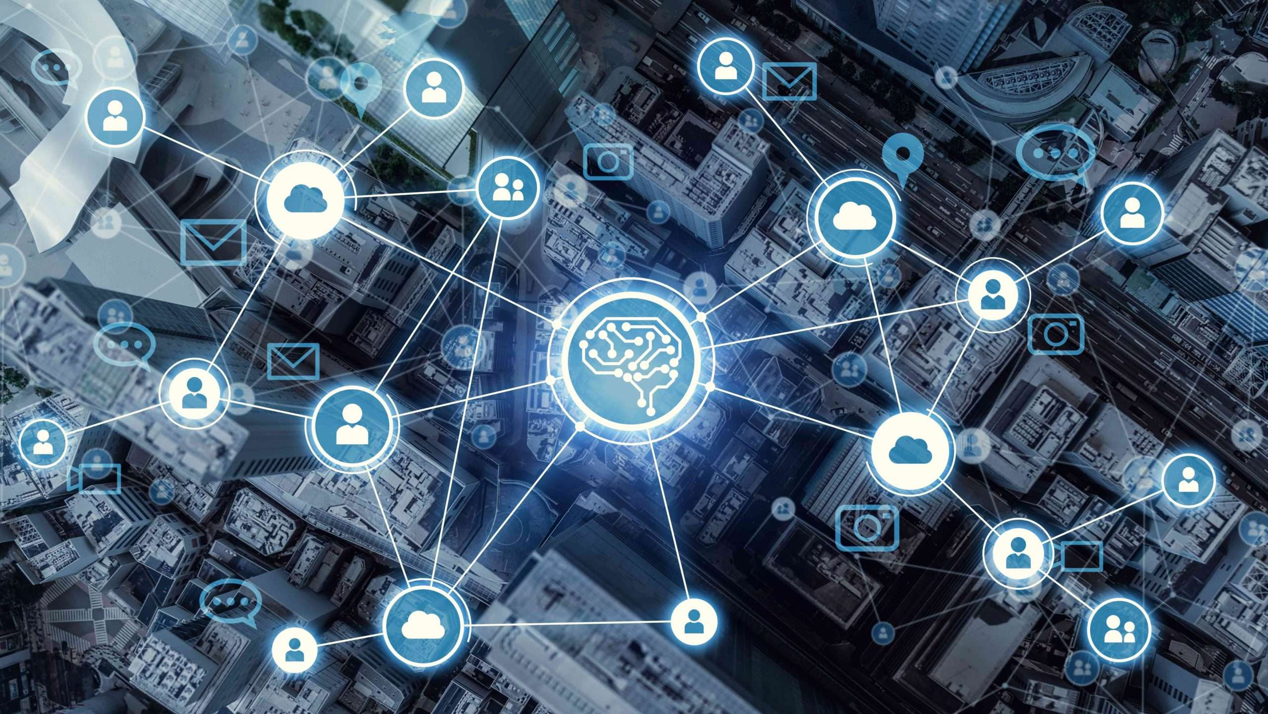 AI-artificialintelligence-blog-image
